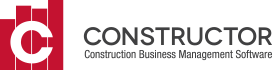 Construction business management software