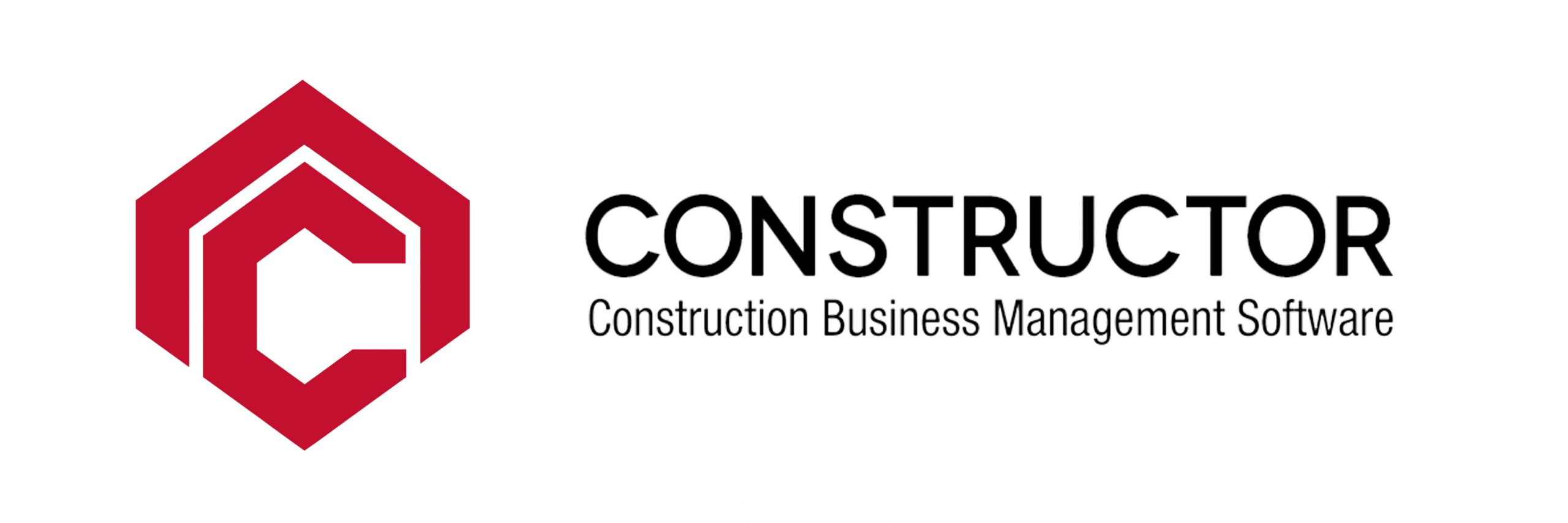 Constructor Software